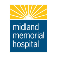 Midland Memorial Hospital Announces Potential PHI Breach