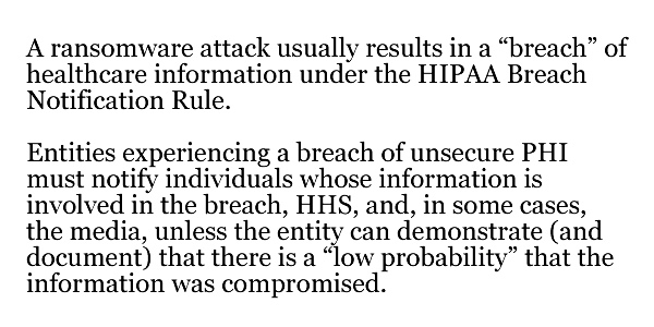 ransomware-and-HIPAA