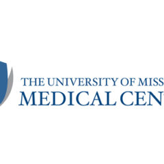 2.75 Million Dollar HIPAA Settlement Reached with UMMC