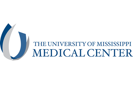 University of Mississippi Medical Center HIPAA settlement