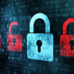 HIMSS Study Reveals Alarming Healthcare Security Vulnerabilities