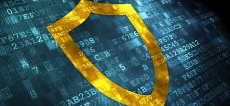 Adoption of Standards Improves Cybersecurity of Internet of Medical Things (IoMT) Devices