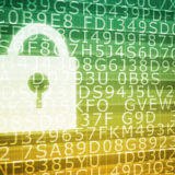 OCR Director Stresses Importance of Keeping Health Data Secure