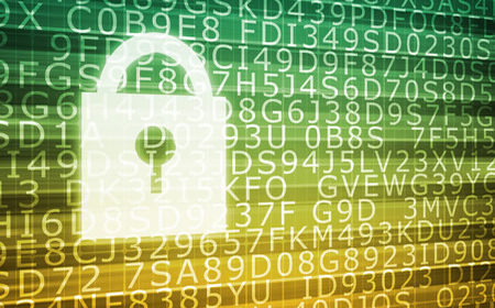 16,000 Mind & Motion Patients Impacted by Ransomware Attack