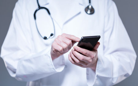 Telehealth Set to Stay so it's Time to Get the Right Technology
