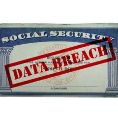 Banner Health Class-Action Claims 12 Months ID Theft Protection is Insufficient Reparation