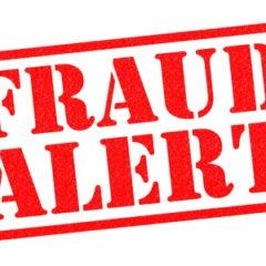 American Optometric Association Warns Optometrists of Credit Fraud Risk