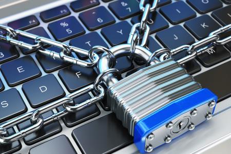 Locky ransomware attacks on hospitals