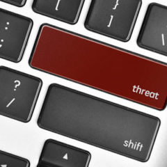 OCR Warns of Threat of Insider Data Breaches
