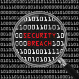 Analysis of Q4 2017 Healthcare Security Breaches