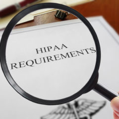 Ciitizen HIPAA Right of Access Study Shows Significant Improvement in Compliance