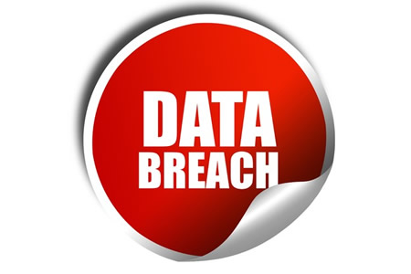 newkirk products data breach