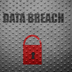 Rehoboth McKinley Christian Health Care Services Notifies Patients about February 2021 Ransomware Attack