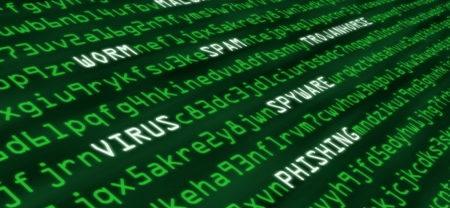 Q3 Healthcare Data Breach Report: 4.39 Million Records Exposed in 117 Breaches