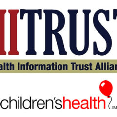 HITRUST CyberAid Cybersecurity Initiative Trialed in North Texas on Small Healthcare Organizations