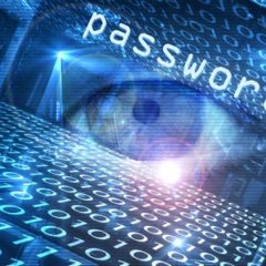 Ponemon Institute Assesses the Cost of Insider Threats