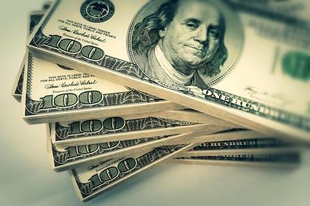 $85,000 Penalty for Korunda Medical for HIPAA Right of Access Failures