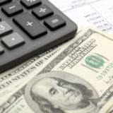Advertising Expenditures Increase 64% Following a Healthcare Data Breach