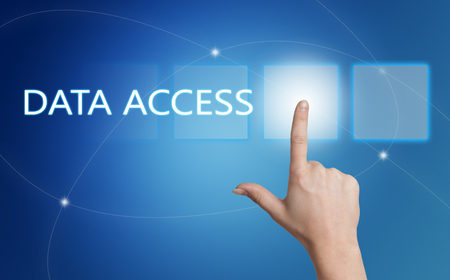 Vendor Access and HIPAA Compliance: Are you Secured?