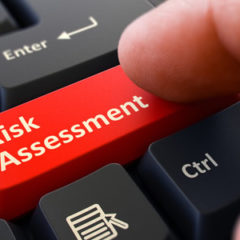 HHS Releases Updated HIPAA Security Risk Assessment Tool