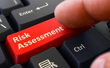 HHS Releases Updated Security Risk Assessment Tool