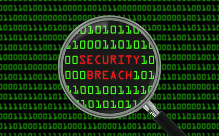 IBM Security 2020 Cost of Data Breach Report Shows 10% Annual Increase in Healthcare Data Breach Costs
