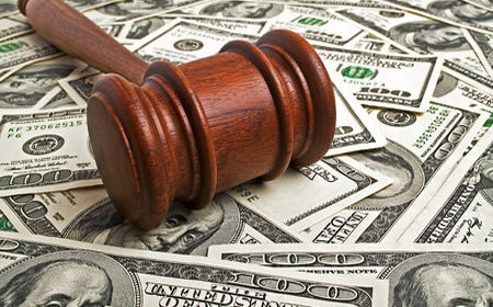 Memorial Hermann Health System Hit with $2.4 Million HIPAA Fine