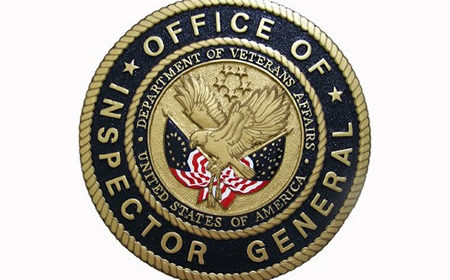 Office of Inspector General Releases Results of VA FISMA Audit