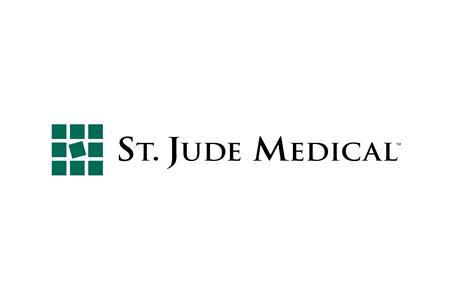 st-jude-medical