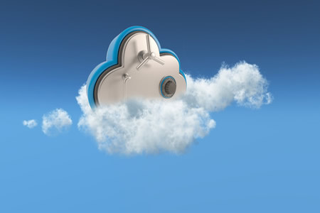 HIPAA and cloud computing