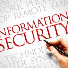 Majority of Organizations Worried About Insider Threats