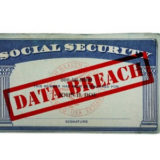 2016 Healthcare Data Breach Report Ranks Breaches By State