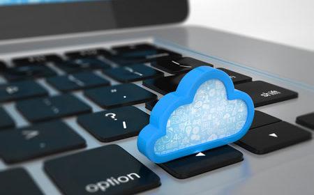 Webinar 6/18: Best Practices to Ensure Cloud Center of Excellence Success