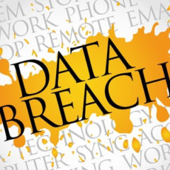 HealthEquity Notifies 165,800 Individuals of Email Security Breach