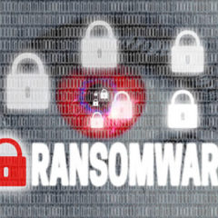 Healthcare Ransomware Infections Increased by 17% in Q3
