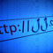 Phishing Attack Impacts 1,100 Spectrum Health Lakeland Patients