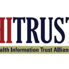 Simplified HITRUST CSF Program Helps Small Healthcare Organizations with Compliance and Risk Management