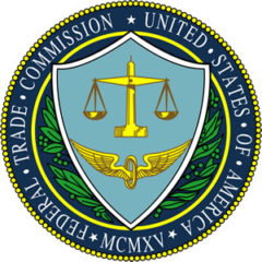 FTC Seeks Comment on Health Breach Notification Rule