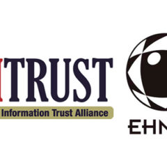 EHNAC and HITRUST Streamline Accreditation Processes