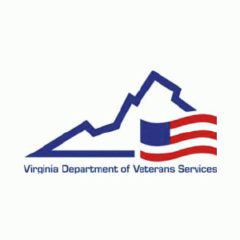 Boxes of Abandoned Veterans Services' Files Discovered