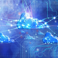 69% of IT Security Pros Concerned About Unauthorized Cloud Data Access