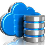 Healthcare Providers Are Wasting Millions on Cloud Hosting