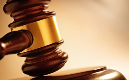 Vermont Supreme Court Ruled Patient Can Sue Hospital and Employee for Privacy Violation