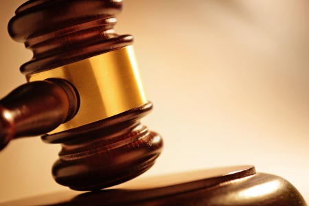 Court of Appeals Rules Horizon BCBS Class Action Has Standing