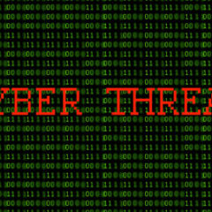 Security Professionals Suffer 'Threat Overload' Due to Volume of Cyberthreat Data