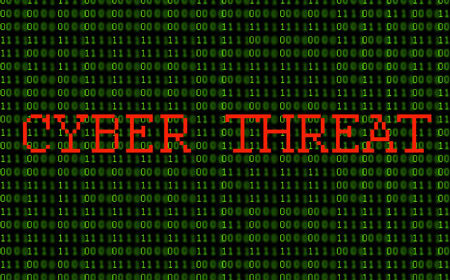 CISA Issues Warning About Increase in Emotet Malware Attacks