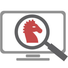 Healthcare Industry Targeted with Gatak Trojan