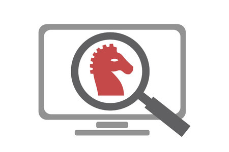 Ursnif Trojan Steals Contacts and Sends Spear Phishing Emails