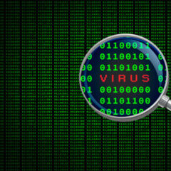 Operations Cancelled After Three UK Hospitals are Crippled by Computer Virus