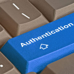 OCR Urges Covered Entities to Review Authentication Controls